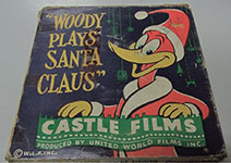 woody-santa