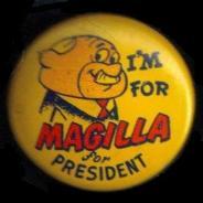 BIG_Mr_Peebles_supports_Magilla_Gorilla_for_President_campaign_button-184x184