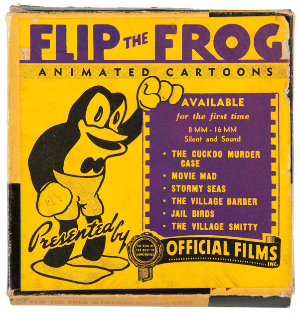 FLIP-THE-FROG-box