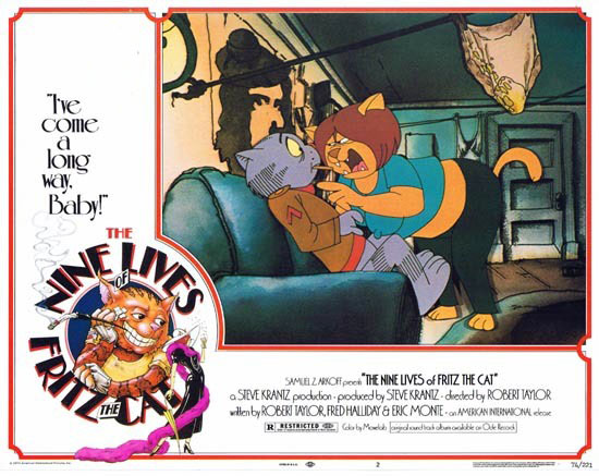 NINE-LIVES-FRITZ-THE-CAT