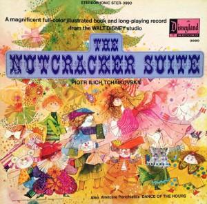 Nutcracker_Storyteller500