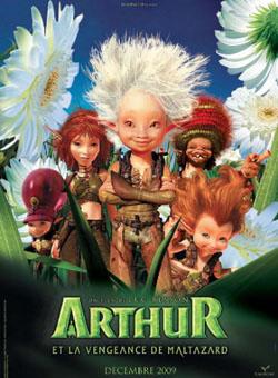 arthur-sequel