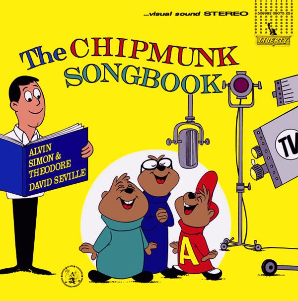 chipmunk_songbook600