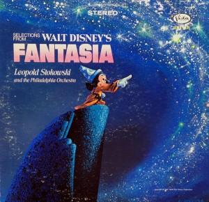 select_fantasia-600