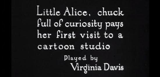 Alice-title-card