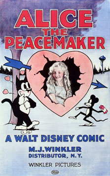 Alice_the_peacemaker