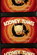 Looney-tunes-open150