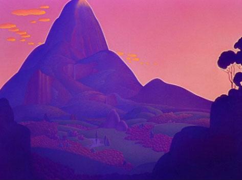 boysenberry-mountain
