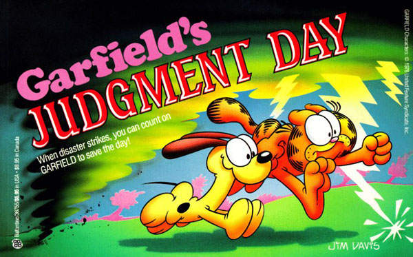garfield-judgement-day