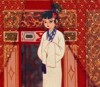 Japanese Color Animation 1907 to 1945 – Part 1