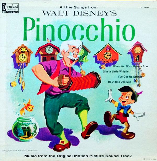 pinocchio1959-600