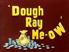 Dough_Ray-Me-Ow
