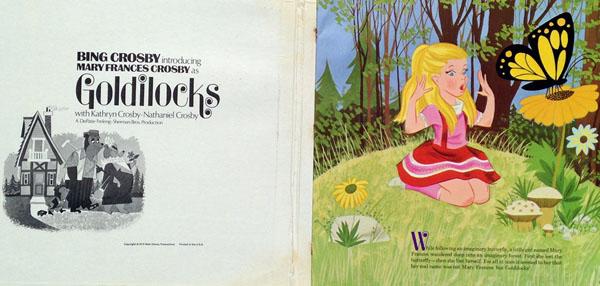 GoldilocksDisneyLPpage1-2-600