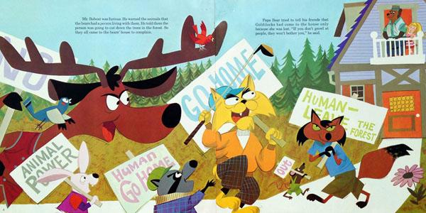 GoldilocksDisneyLPpage9-10-600-1