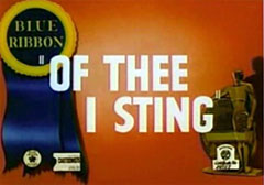 Of_Thee_I_Sting240