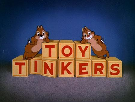 Toy_Tinkers
