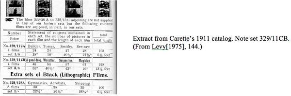 catalog-extract
