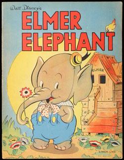 elmer-elephant