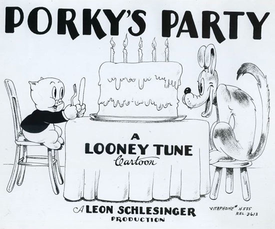 porkys-party