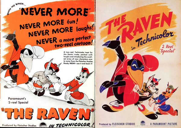 raven-poster-trade