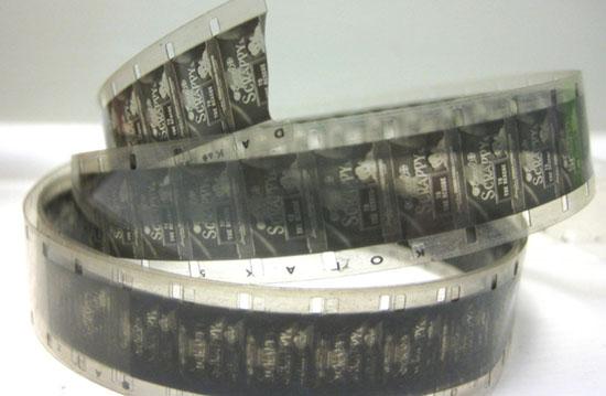 scrappyfilm