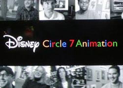 Disney_circle_7
