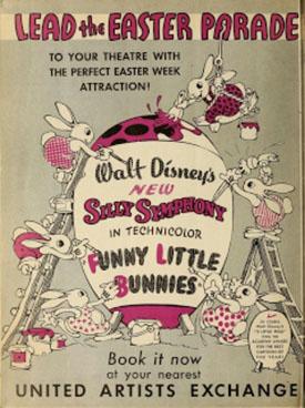 Funny_little_bunnies275