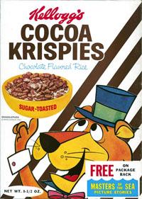 cerealCocoaSnag1