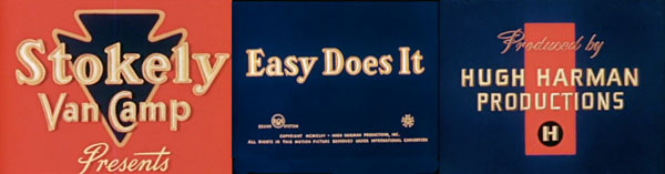 easy-does-it
