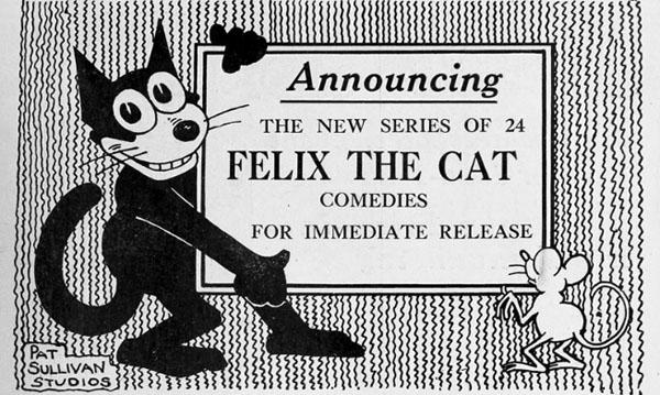 felix-trade-blurb