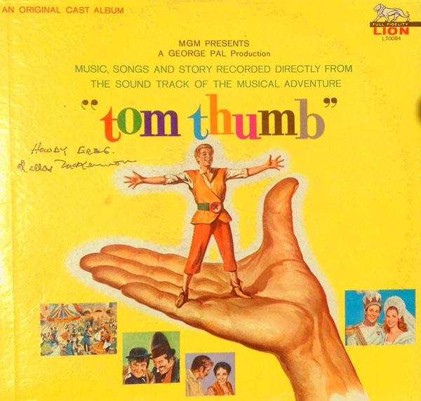 tomthumb600