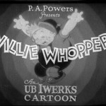 willie-whopper600