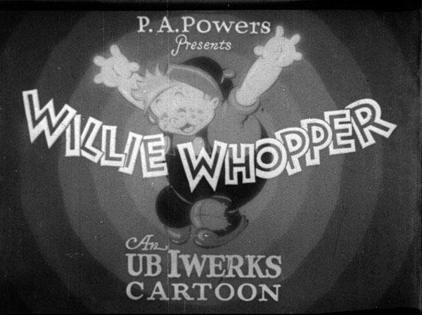 willie-whopper600