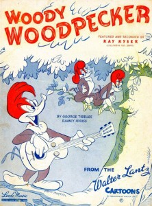 woody_sheetmusic