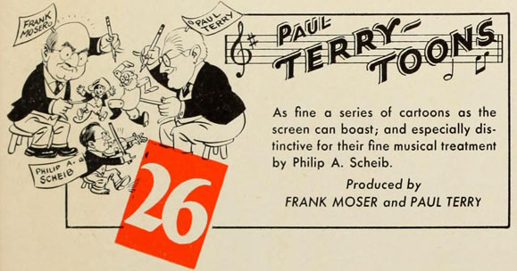 1932-TERRYTOON