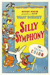 Silly_Symphony_poster