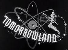 Tomorrowland-225