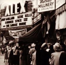 alex-vintage
