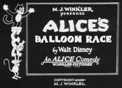 alices-balloon