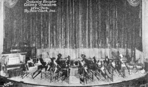 Colony Theatre (click to enlarge)