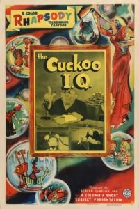 cuckoo_iq_poster