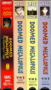 doomed_megalopolis-boxes