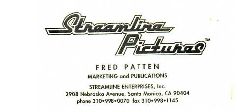 fred-streamline-card2