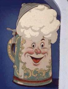 grain-mug