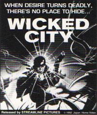 wicked-city-news