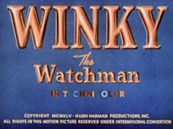 winky-title