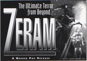 zeram-600