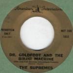 Goldfoot-45