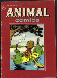 animal-comics-cover17
