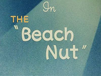 beach-nut-title_200